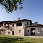 Villa Florenzuola 5