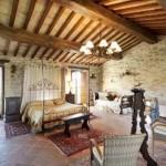 Villa Florenzuola 6