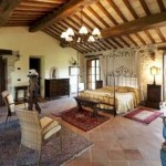 Villa Florenzuola 7