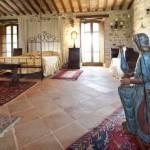 Villa Florenzuola 8