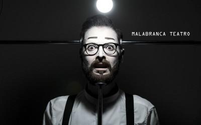 malabrabca