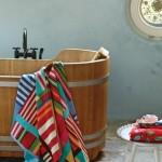 Daca Assisi Bagno 5