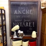 Daca Assisi La Cucina 3