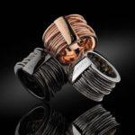 gioielleria-brunozzi-8