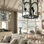 Lampadari Daca Assisi GENERALE