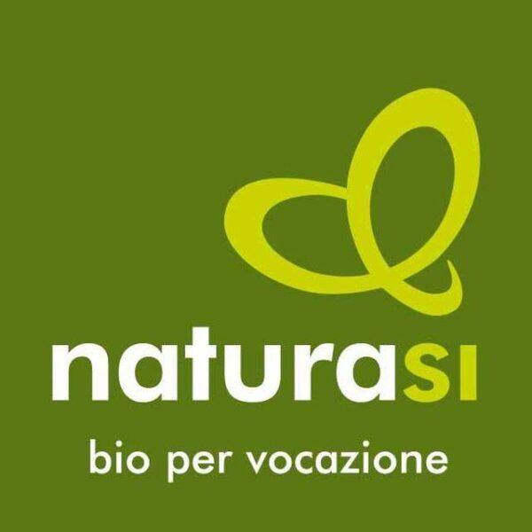 Logo Natura Si