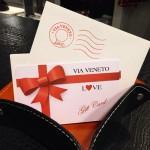 Via Veneto Love 10