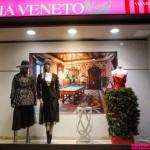 Via Veneto Love 8