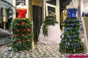 Via Veneto Love Abbigliamento Donna Bastia Umbra