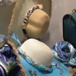 menghini gioielleria 14