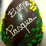 Dolci Pasqua Mela 2