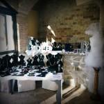 Esposizione Laboratorio Creativo