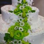 Mela Dolci Matrimonio 3