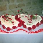 Mela Dolci Matrimonio 6