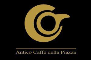 Antico Caffè della Piazza Logo