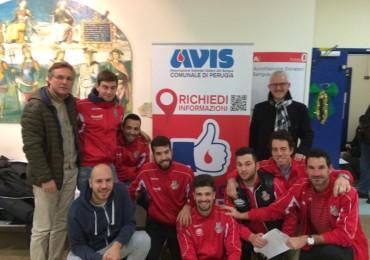 Avis Bastia Calcio