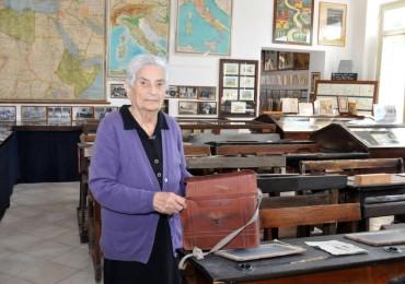 Lidia Castellucci