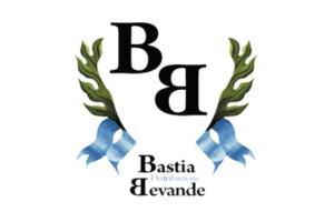 Logo Bastia Bevande