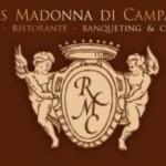 Relais Madonna di Campagna Logo