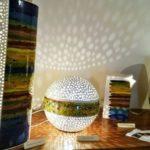Rosella Aristei Ceramiche 11