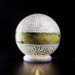 Rosella Aristei Ceramiche 7