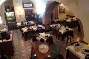 Taverna de Massari 1