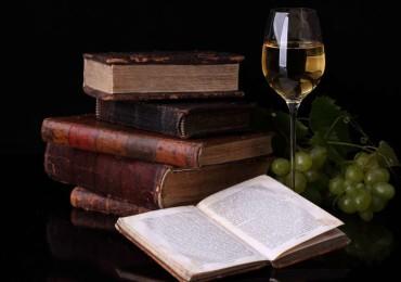 aperitivo letterario Ostinati