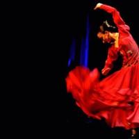 FlamencaSon al Teatro Esperia