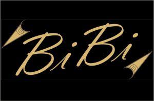 Logo Trattoria da Bibi