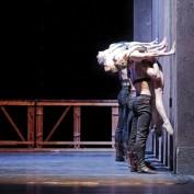 otello balletto roma (3)