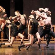 otello balletto roma (5)