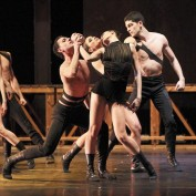 otello balletto roma (6)