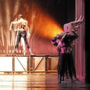 otello balletto roma (8)
