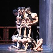 otello balletto roma (9)