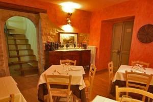 ristorante_0569