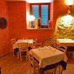 ristorante_0579