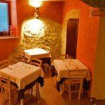 ristorante_0580