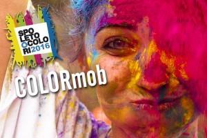 Color Mob