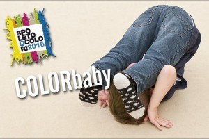 Colorbaby
