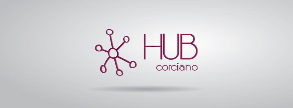 Hub Corciano Fb
