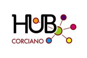 Hub Corciano