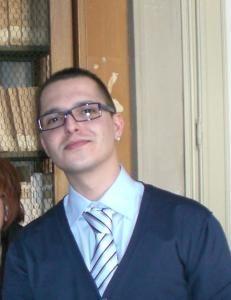 Michele Galeri
