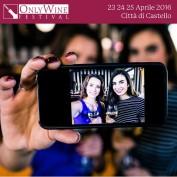 Only Wine Festival 2016 Spot 10