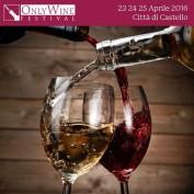 Only Wine Festival 2016 Spot 12