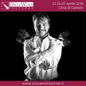 Only Wine Festival 2016 Spot 13