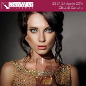 Only Wine Festival 2016 Spot 14