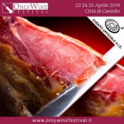 Only Wine Festival 2016 Spot 3