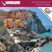 Only Wine Festival 2016 Spot 5