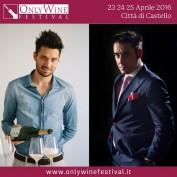 Only Wine Festival 2016 Spot 6