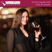 Only Wine Festival 2016 Spot 8